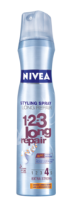 Styling_Spray_86802