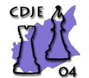 CDJE04