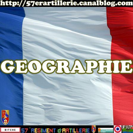 ____0___57RA__GEOGRAPHIE