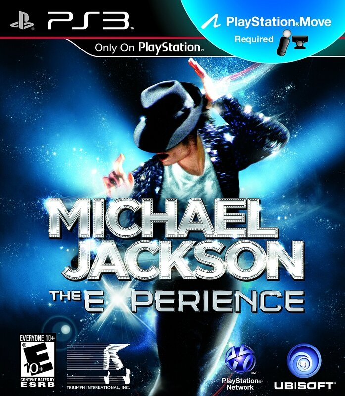 Michael-Jackson-The-Experience_PS3_US_ESRB_FIN