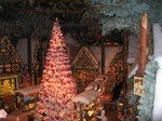rothenburg_noel_2006_026