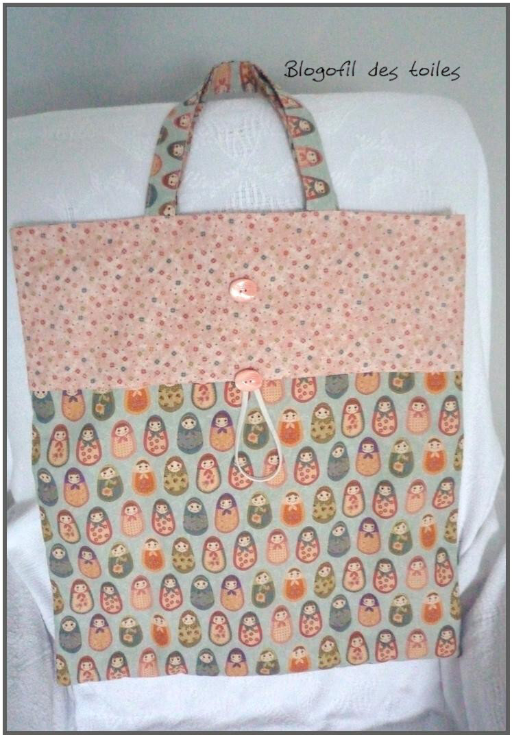 TOTEBAG_MATRIOCHKAS