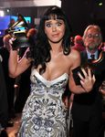 katy_perry_boobs_grammy_05