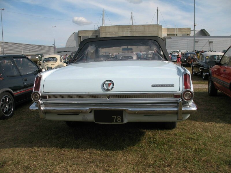PlymouthValiantcab1965ar