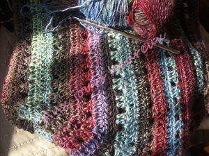 eva's shawl3