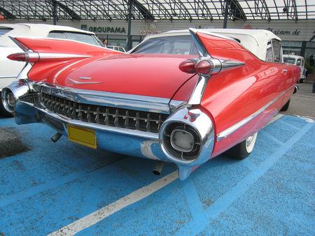 Cadillac_eldorado_1959_02