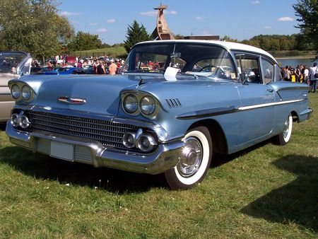 CHEVROLET_Bel_Air_2door_Sedan___1958__1_