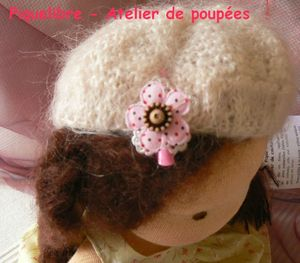 4 LM Marion coiffure
