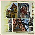 Noël en Alsace (3) 002