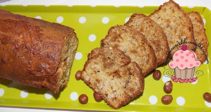 2014 11 02 - gâteau spéculoos pomme noisettes (12)