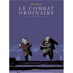 combat_ordinaire_5