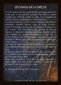 Repenti Wolfen 01 - les_parias_de_la_meute
