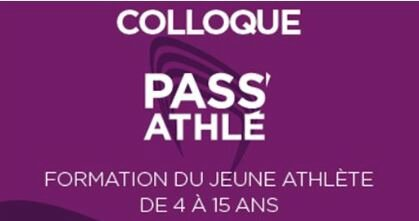 PASS ATHLE