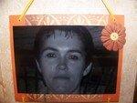 marocf_vrier2008_185