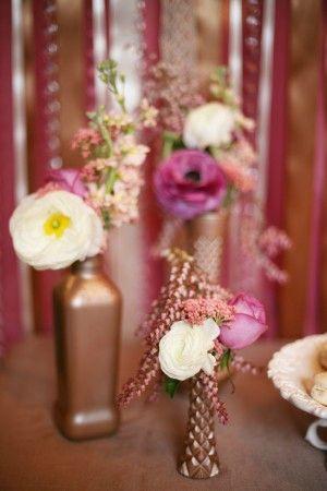 Copper-Pink-Purple-Vases-300x450