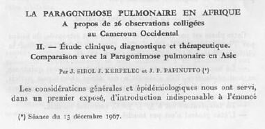 Pathologie exotique 1967_21