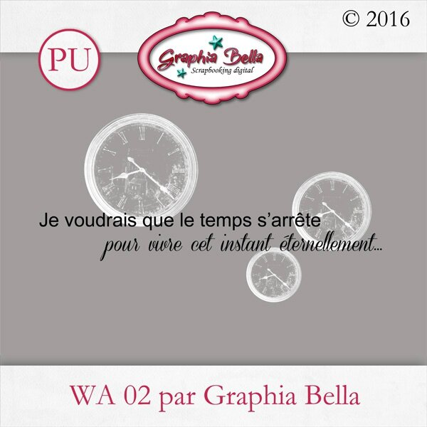 Graphia_Bella_wa02_preview