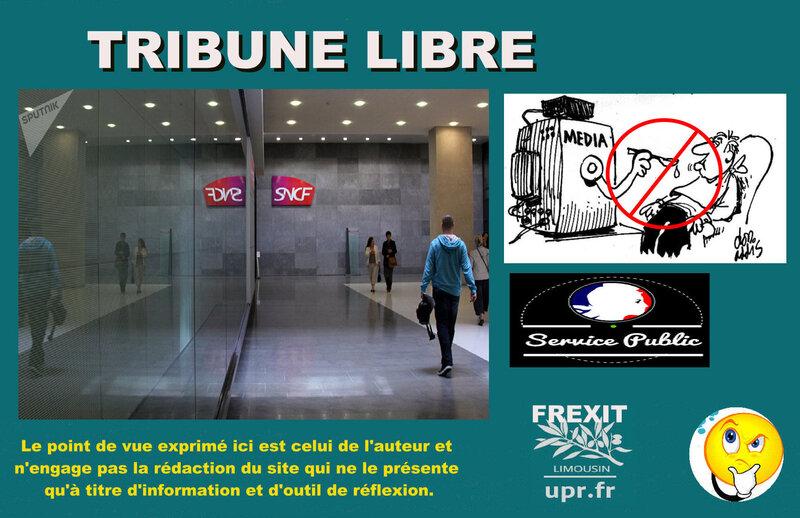 TL SNCF SPUTNIK