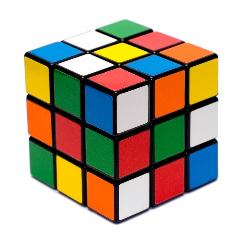 rubiks_cube_by_keqs1