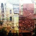 01F. Reflets de Lyon sur Gourguillon