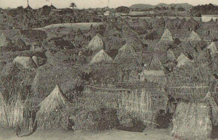 paillotes-mangin-1912