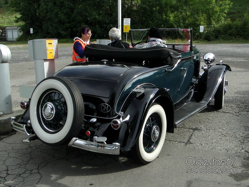 buick-roadster-1932-2