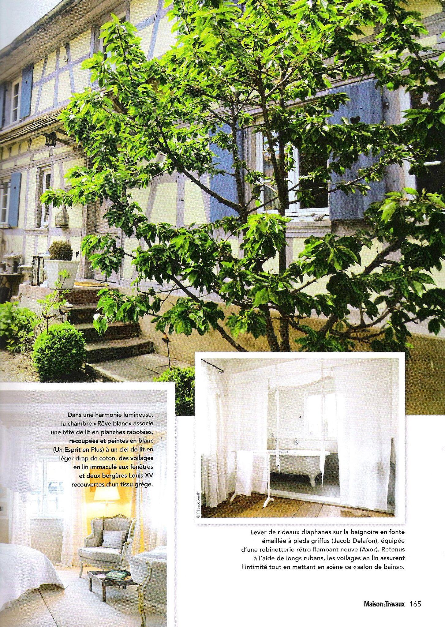 Deco interieur maison video clermont ferrand prix pour travaux de peinture - Cout electricite maison ...