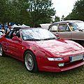 TOYOTA MR2 2.0 GT-i16 1994 Madine (1)