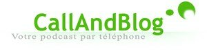 callandblog_green