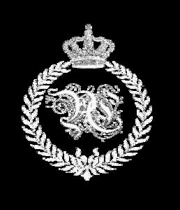 couronne_laurier_et_roi_blanc_PC