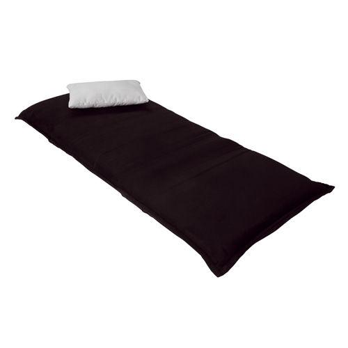 lit d appoint alinea table de lit. Black Bedroom Furniture Sets. Home Design Ideas