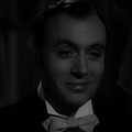 L'etrangère (all this, and heaven too) (1940) d'anatole litvak