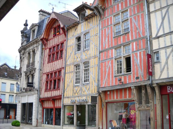 Troyes (23)