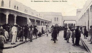 Casablanca_int_rieur_de_march_