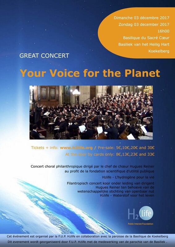 Affiche_Your_voice_for_the_planet_A3