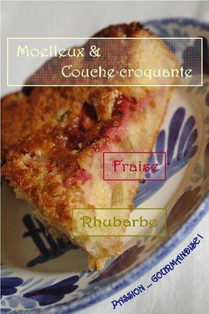 G_teau_moelleux__amande_rhubarbe_et_fraise_2