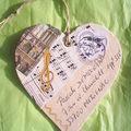 Mailart de Clairette 001