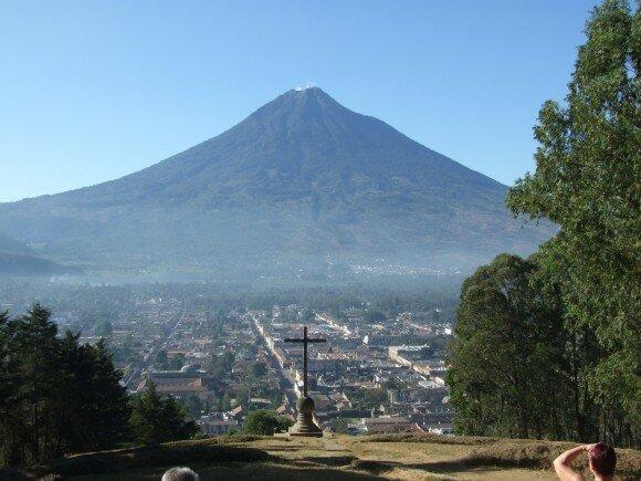 guatemala_086_5_1