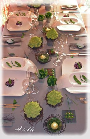 table_romanesco_027_modifi__1