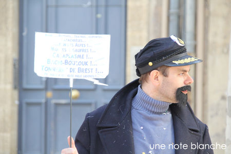 carnaval_aix_2012_capitaine_haddoc
