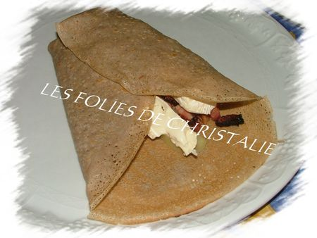 Galettes_7