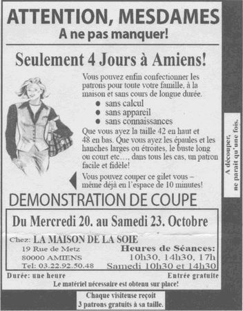 Annonce_coupe_d_or