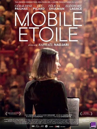 Mobile-Etoile-Affiche