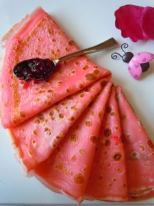 crepes rose chandeleur (12)