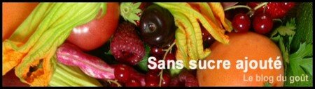Sans_sucre_ajout_