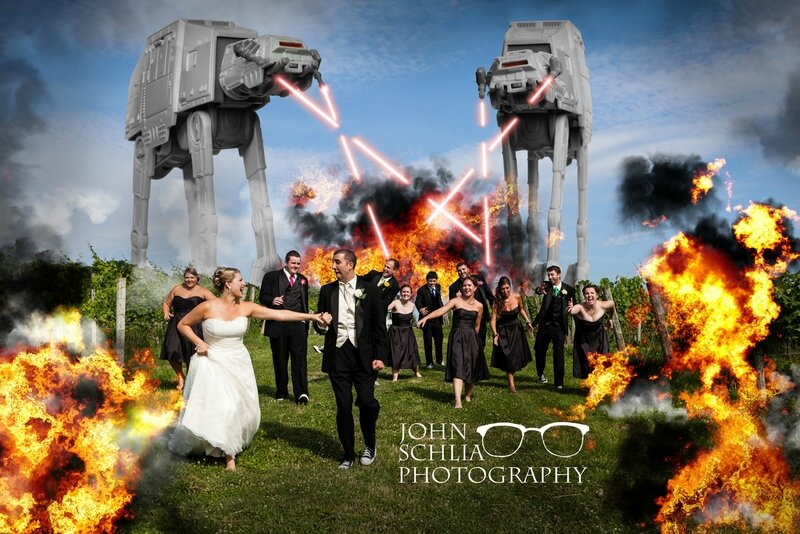 star-wars-wedding-at-at
