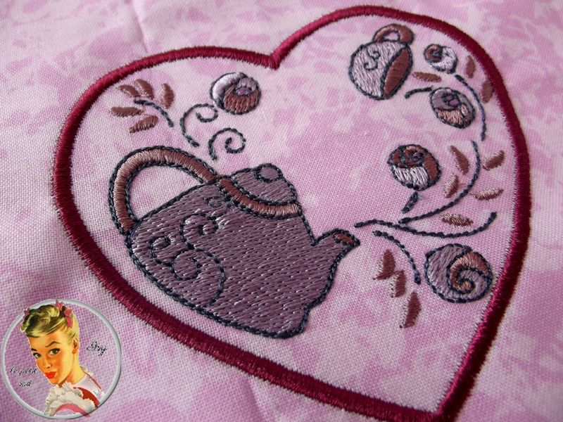 broderie machine coeur2