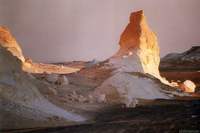 desertblanc35