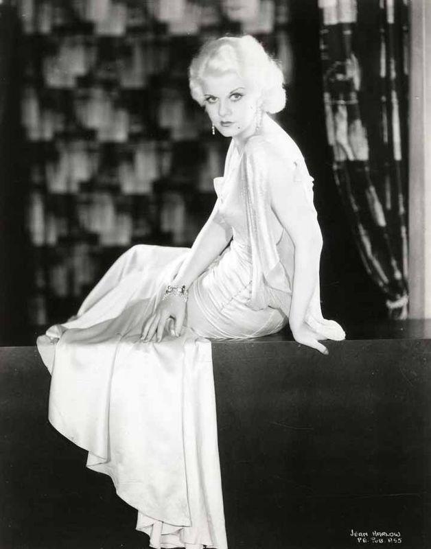 jean-1931-film-The_Public_Enemy-publicity-01-1