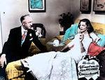 film_htm_aff_lobcomment_epouser_un_millionnaire_1953_3276_1176431890